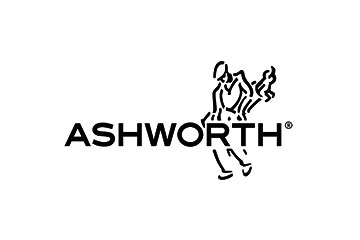 logos-ashworth-black.jpg