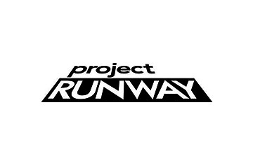 logos-project-runway-black.jpg