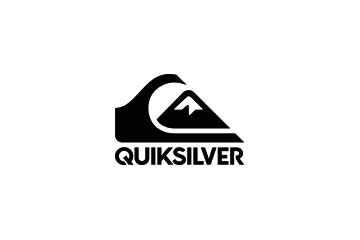 logos-quiksilver-black.jpg