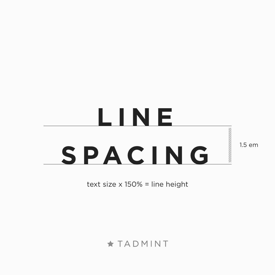 line-height.jpg