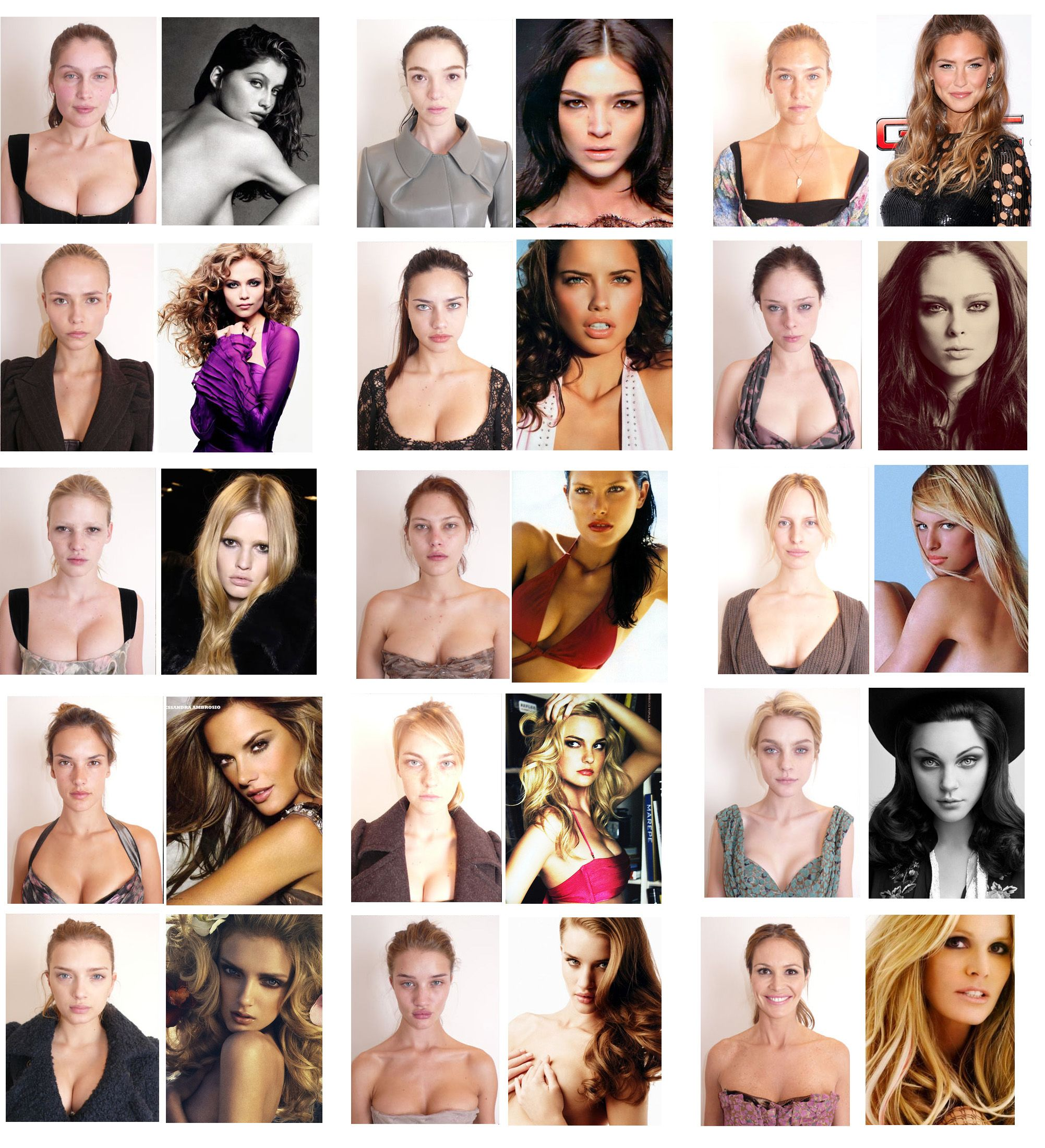 supermodels-without-makeup.jpg