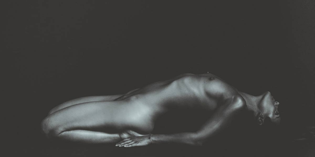 fine-art-nude-portrait.jpg