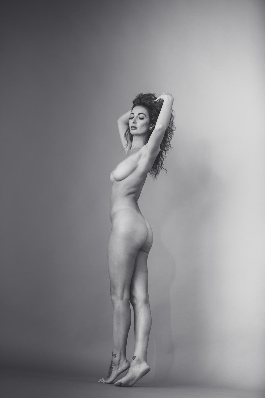 new-york-fine-art-photographer-35.jpg