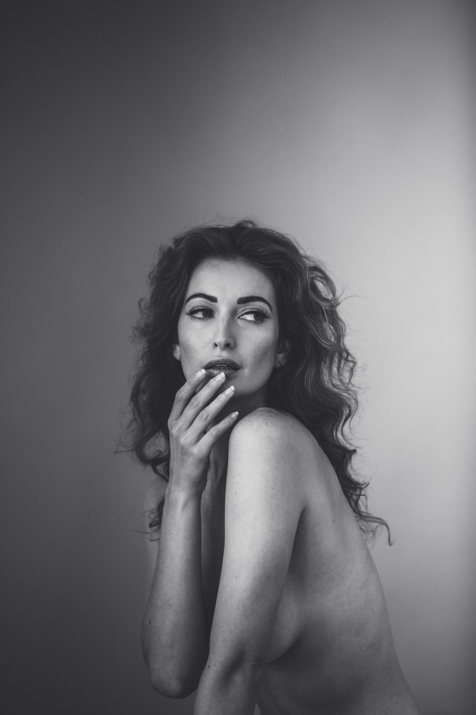 new-york-fine-art-photographer-40.jpg