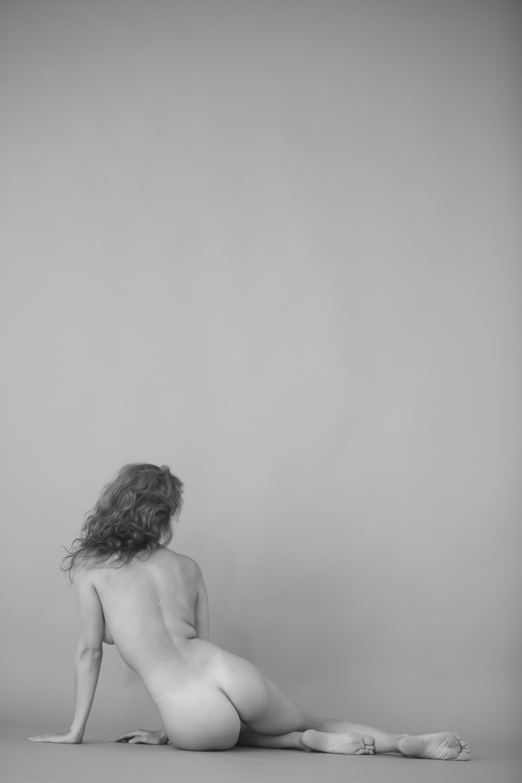 new-york-fine-art-photographer-33.jpg
