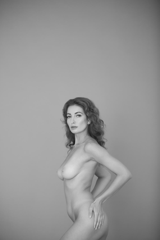 new-york-fine-art-photographer-10.jpg