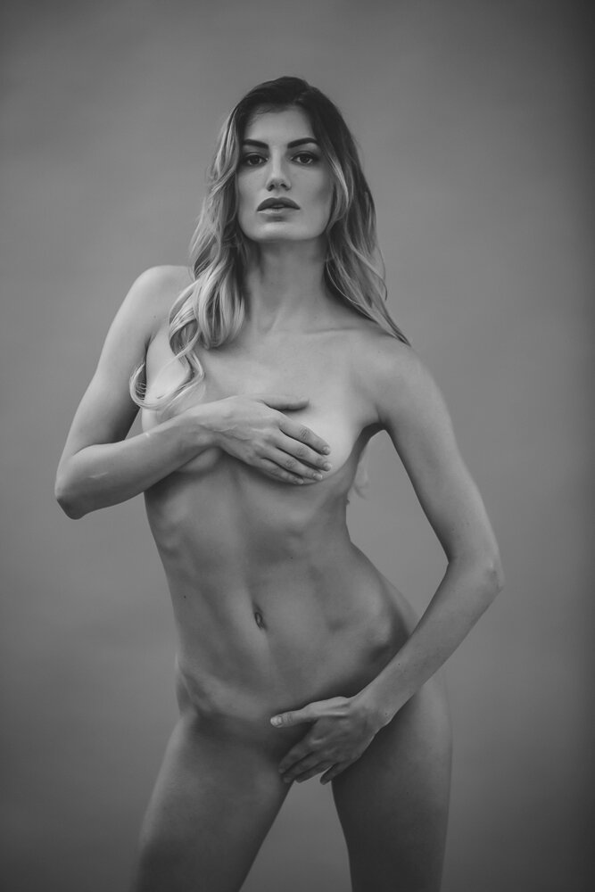 fine-art-nude-photographer-new-york-001-Edit.jpg