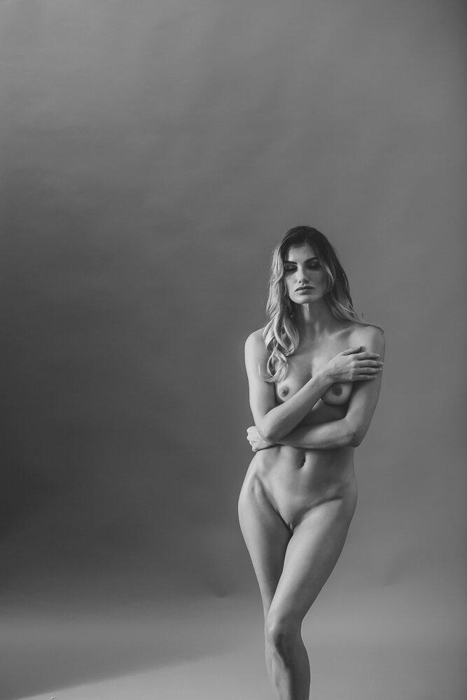 fine-art-nude-photographer-new-york-002-Edit.jpg