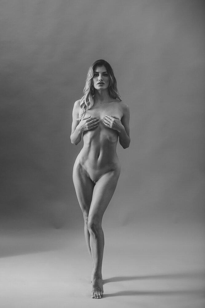 fine-art-nude-photographer-new-york-003-Edit.jpg