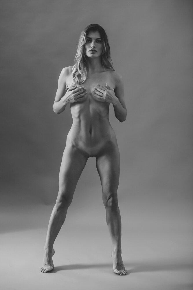 fine-art-nude-photographer-new-york-008-Edit.jpg