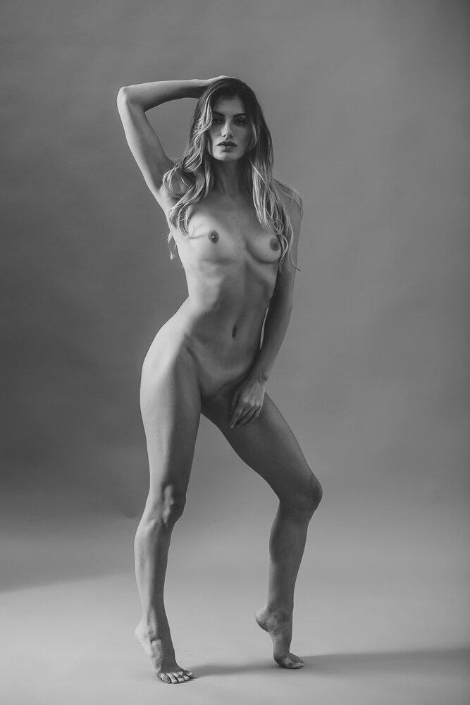fine-art-nude-photographer-new-york-010-Edit.jpg