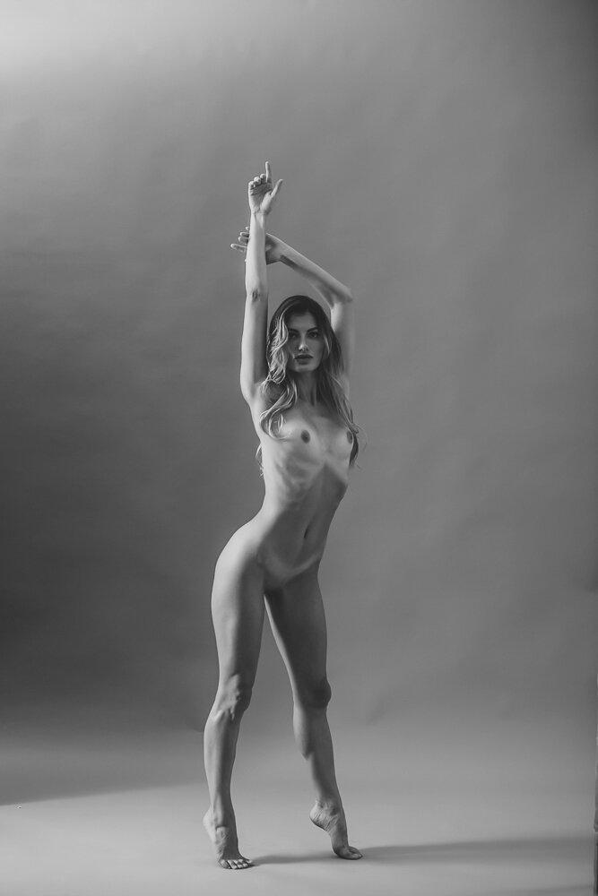 fine-art-nude-photographer-new-york-012-Edit.jpg