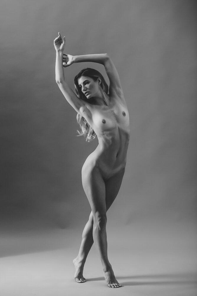 fine-art-nude-photographer-new-york-014-Edit.jpg