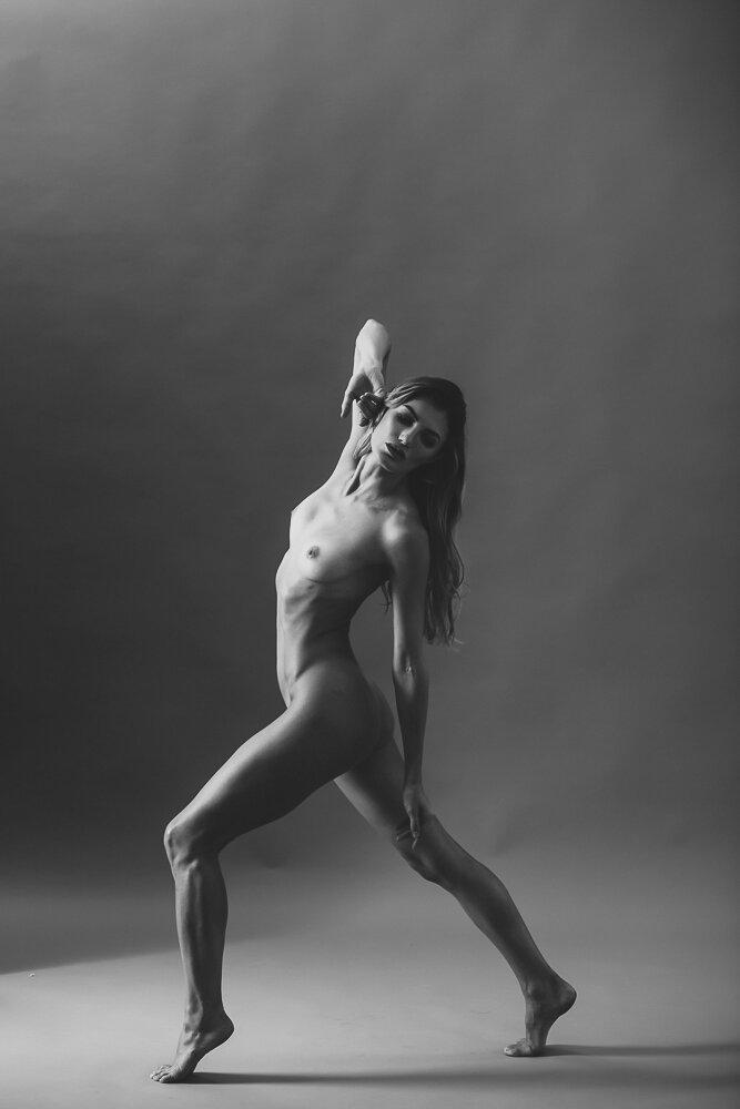 fine-art-nude-photographer-new-york-023-Edit.jpg