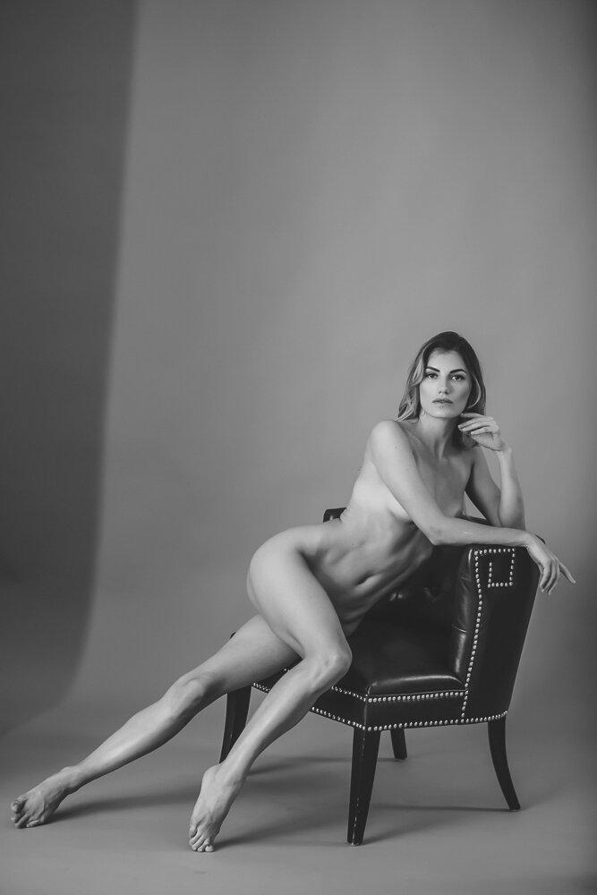 fine-art-nude-photographer-new-york-032-Edit.jpg