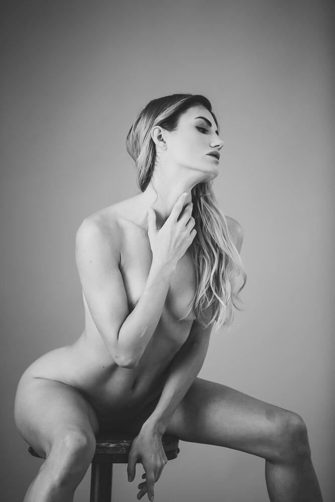 fine-art-nude-photographer-new-york-062-Edit.jpg