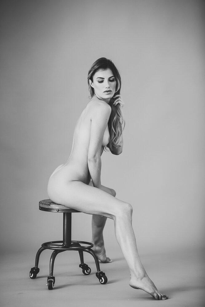 fine-art-nude-photographer-new-york-065-Edit.jpg