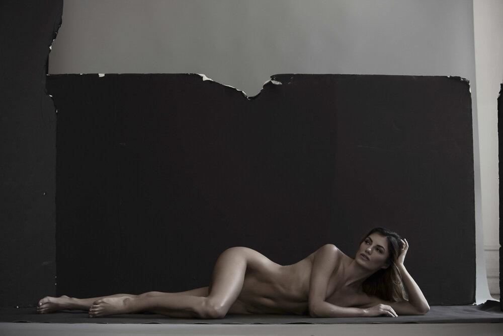 fine-art-nude-photographer-new-york-077-Edit.jpg