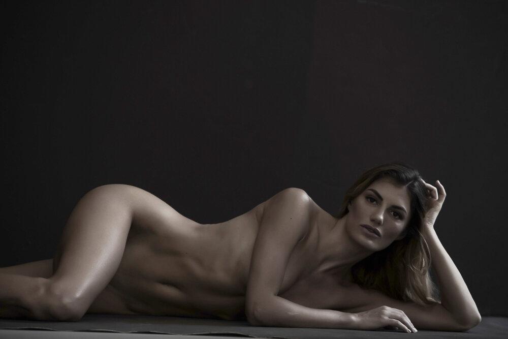 fine-art-nude-photographer-new-york-078-Edit.jpg