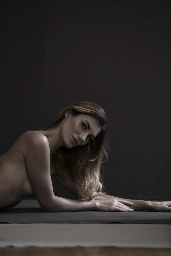 fine-art-nude-photographer-new-york-082-Edit.jpg