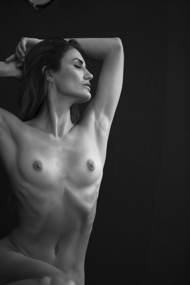 fine-art-nude-photographer-new-york-098-Edit.jpg