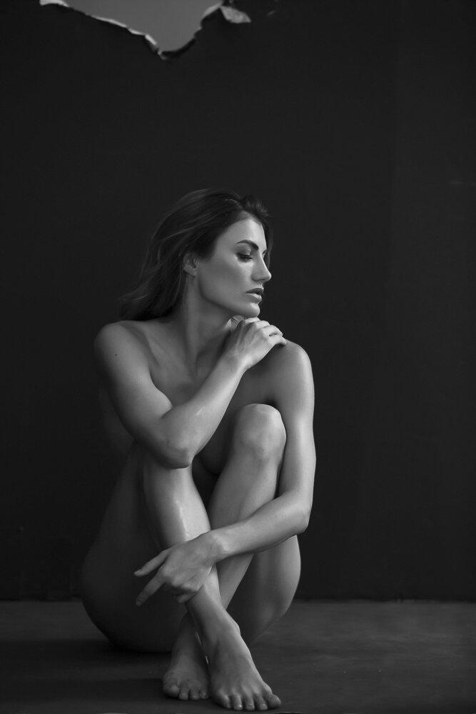 fine-art-nude-photographer-new-york-099-Edit.jpg