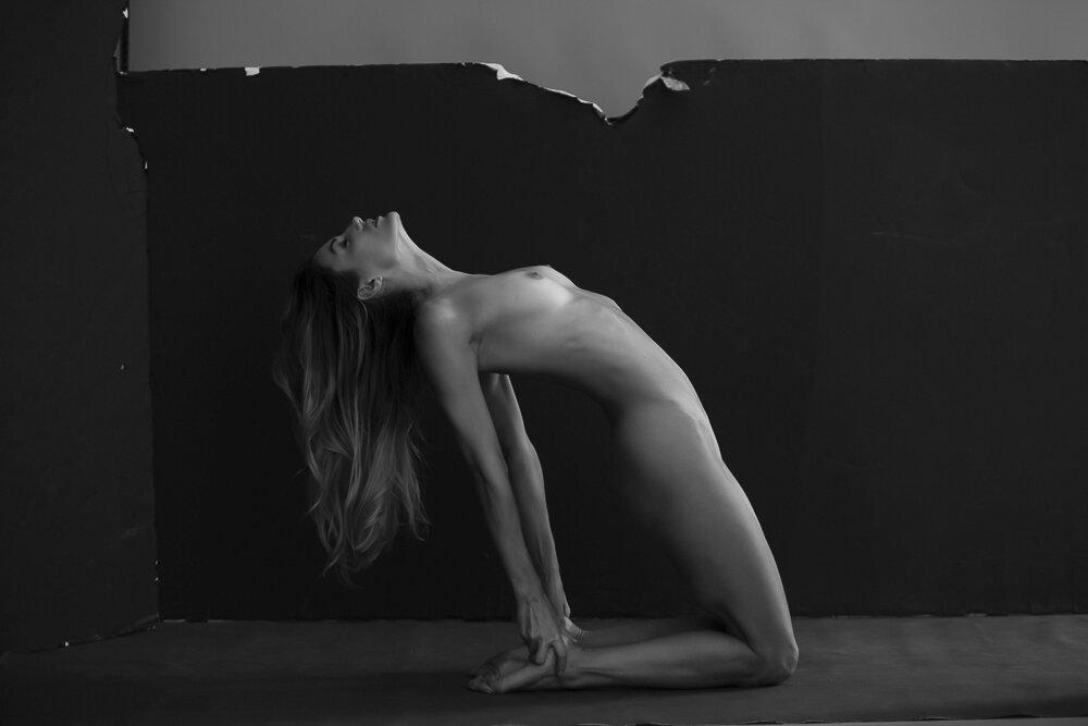 fine-art-nude-photographer-new-york-110-Edit.jpg