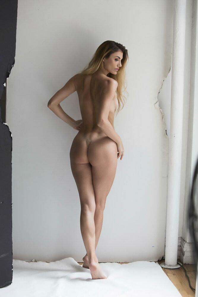 fine-art-nude-photographer-new-york-134-Edit.jpg