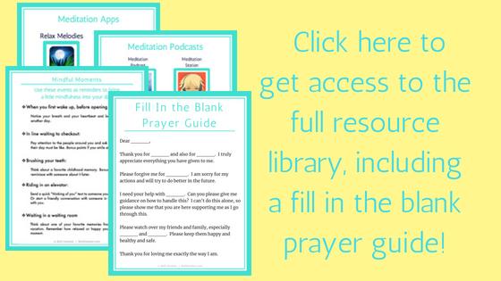 Blog Banner_ Prayer Guide.png