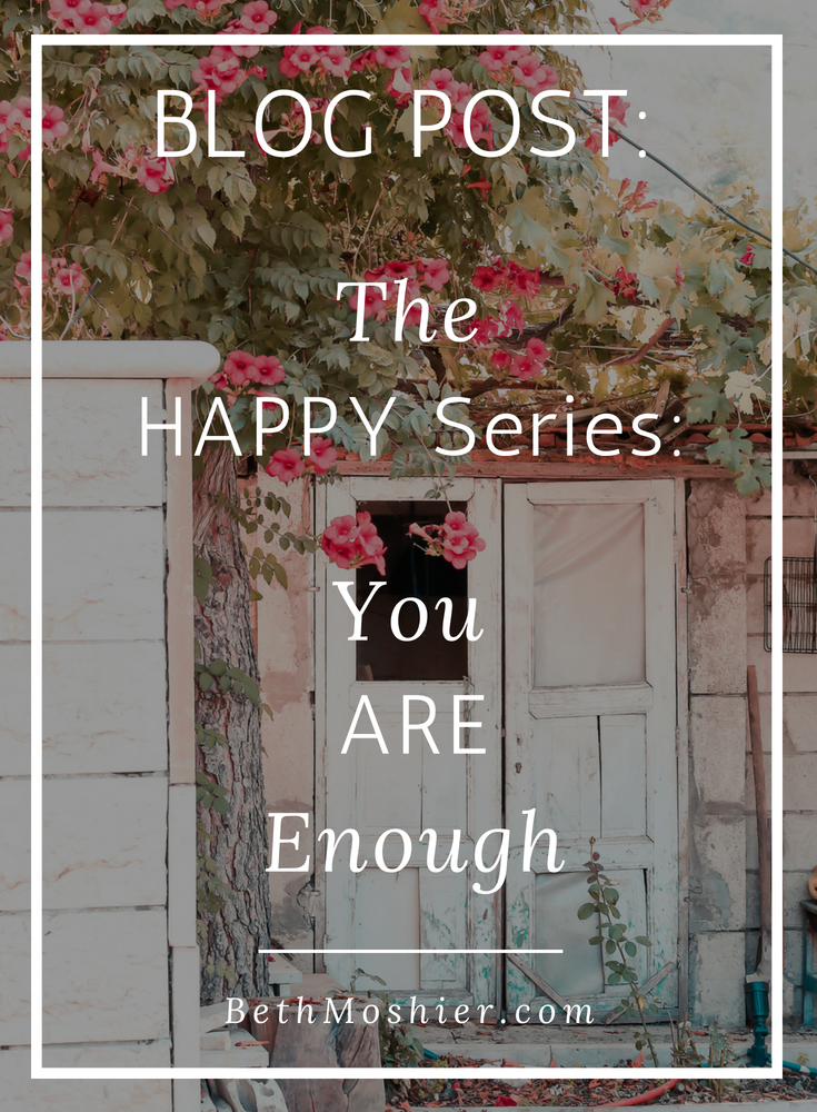 The HAPPY Series - You Are Enough.png