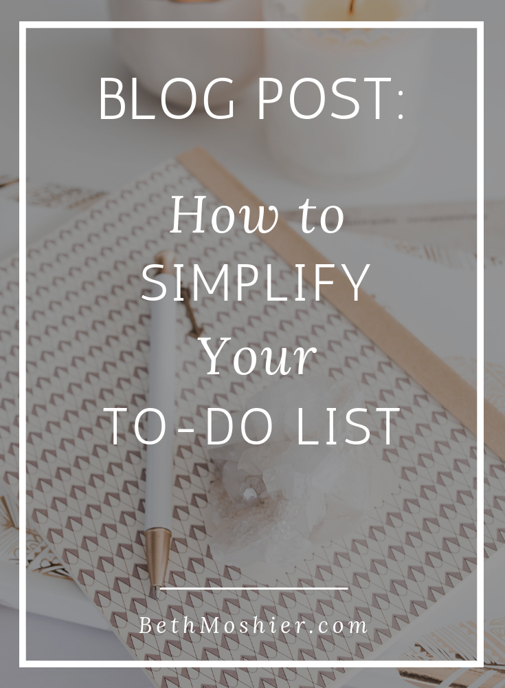 How To Simplify Your To-Do List (And Eventually Your Life).png