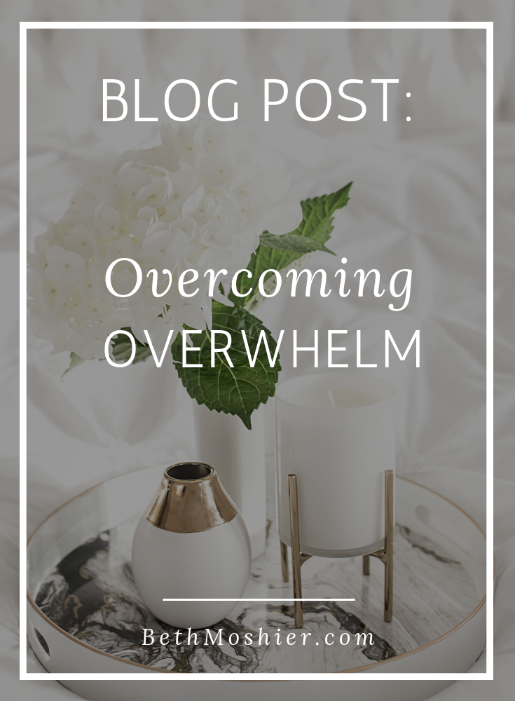 Overcoming Overwhelm.png