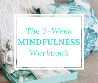 3-Week Mindfulness Workbook (Cover).png