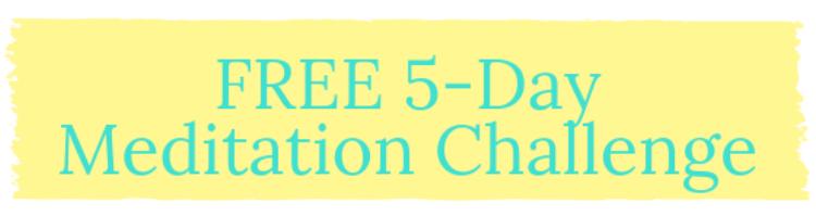 Banner - 5-Day Meditation Challenge.png
