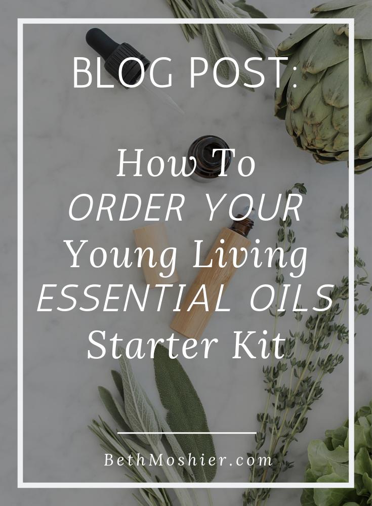 Essential Oils Starter Kit.png