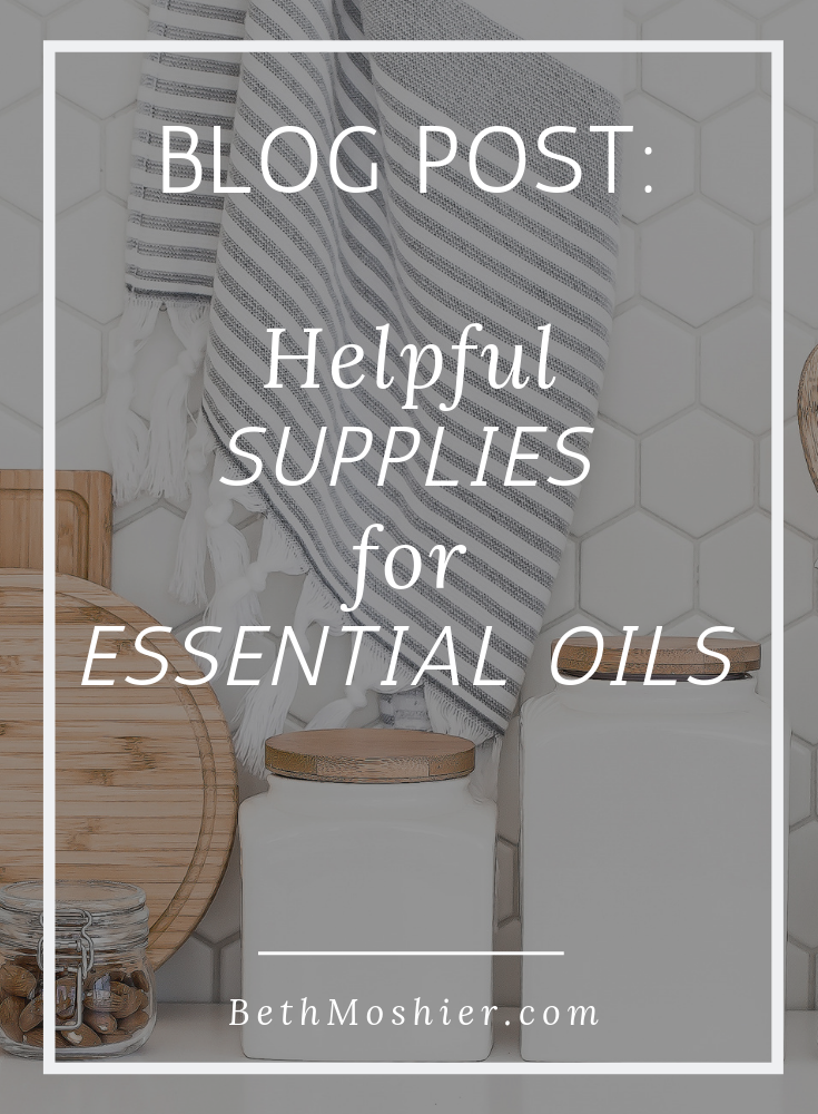Essential Oil Supplies.png