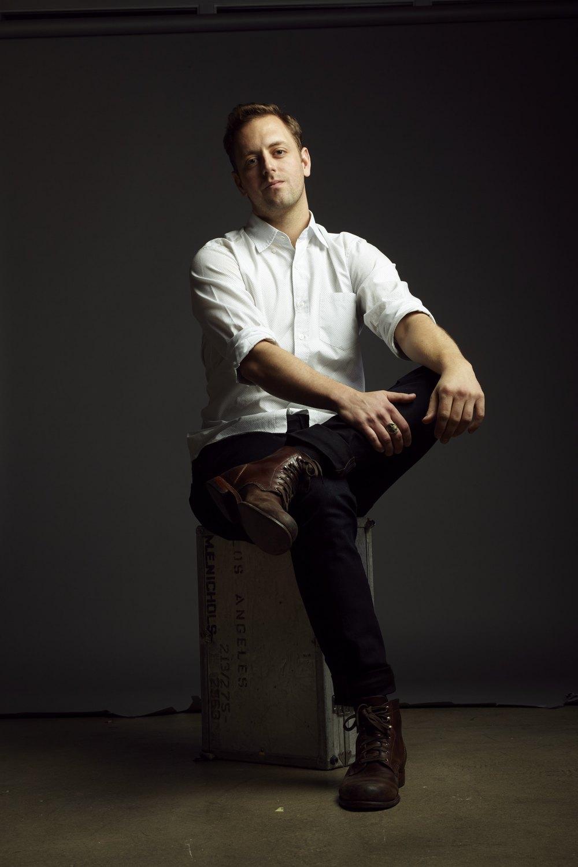 Ricky Fosheim Pic2.jpg