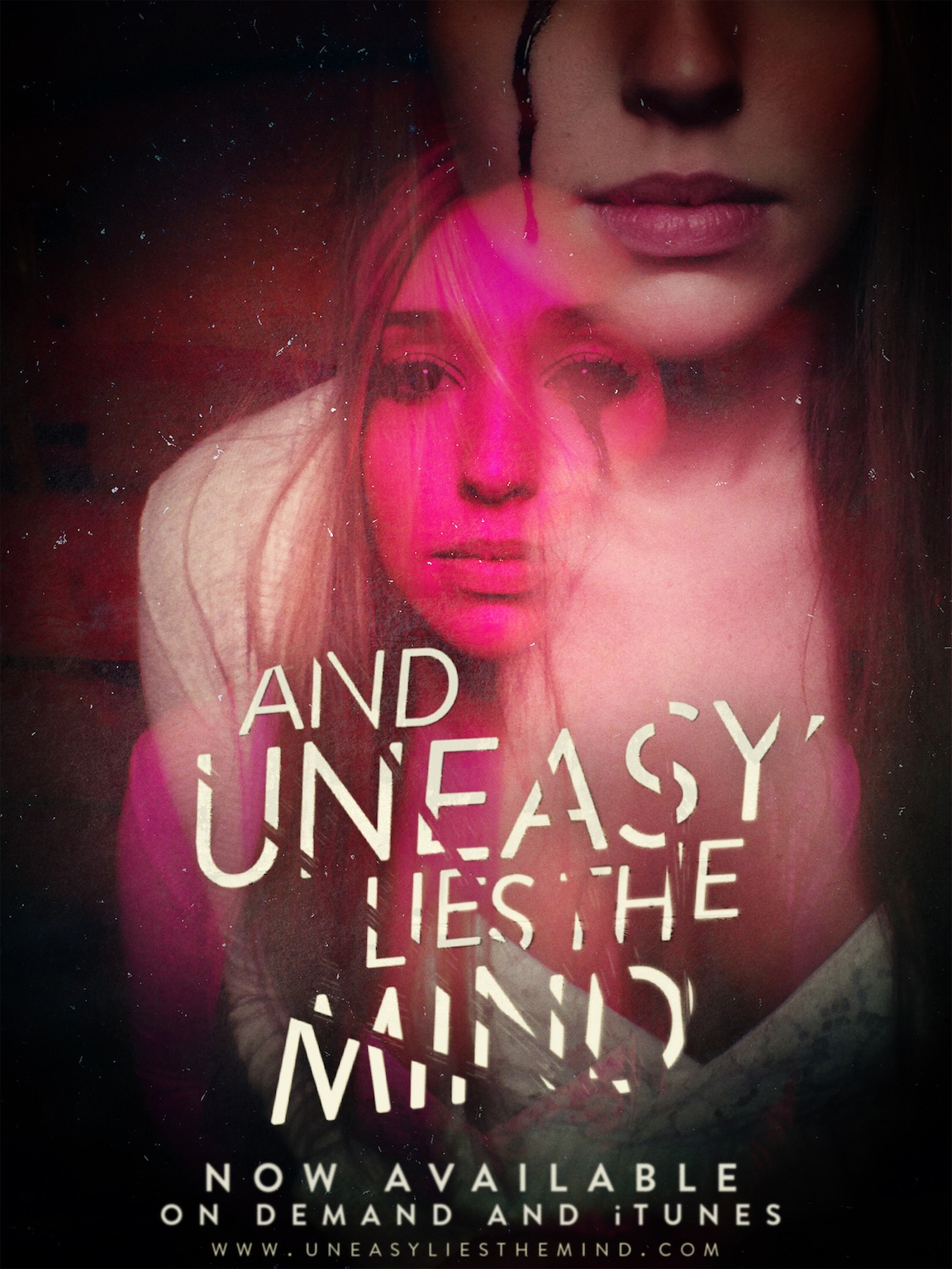 Uneasy Lies The Mind - J'aime Character Poster.jpg