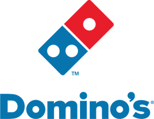 domino-s-logo.png