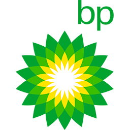 bp small.png