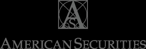 american-securities-logo.png