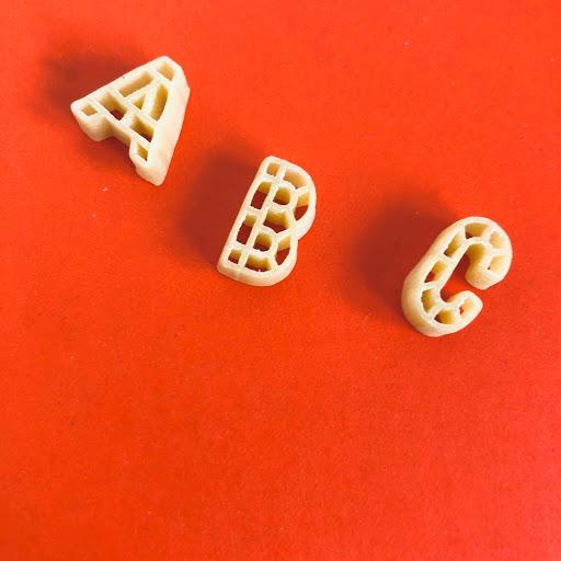 FoodieKid - Alphabet Pasta.jpg