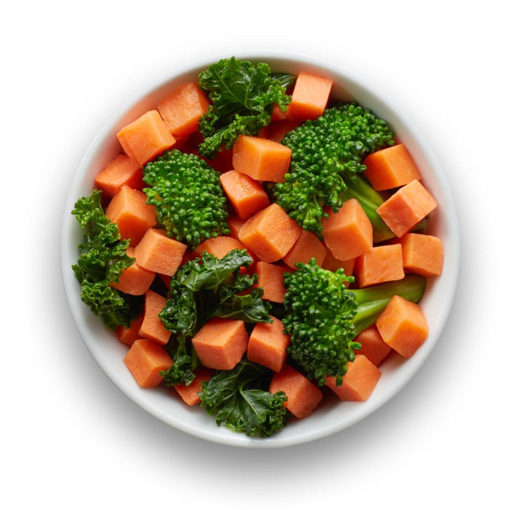 FoodieKid - Veggie Blends Pack.jpg
