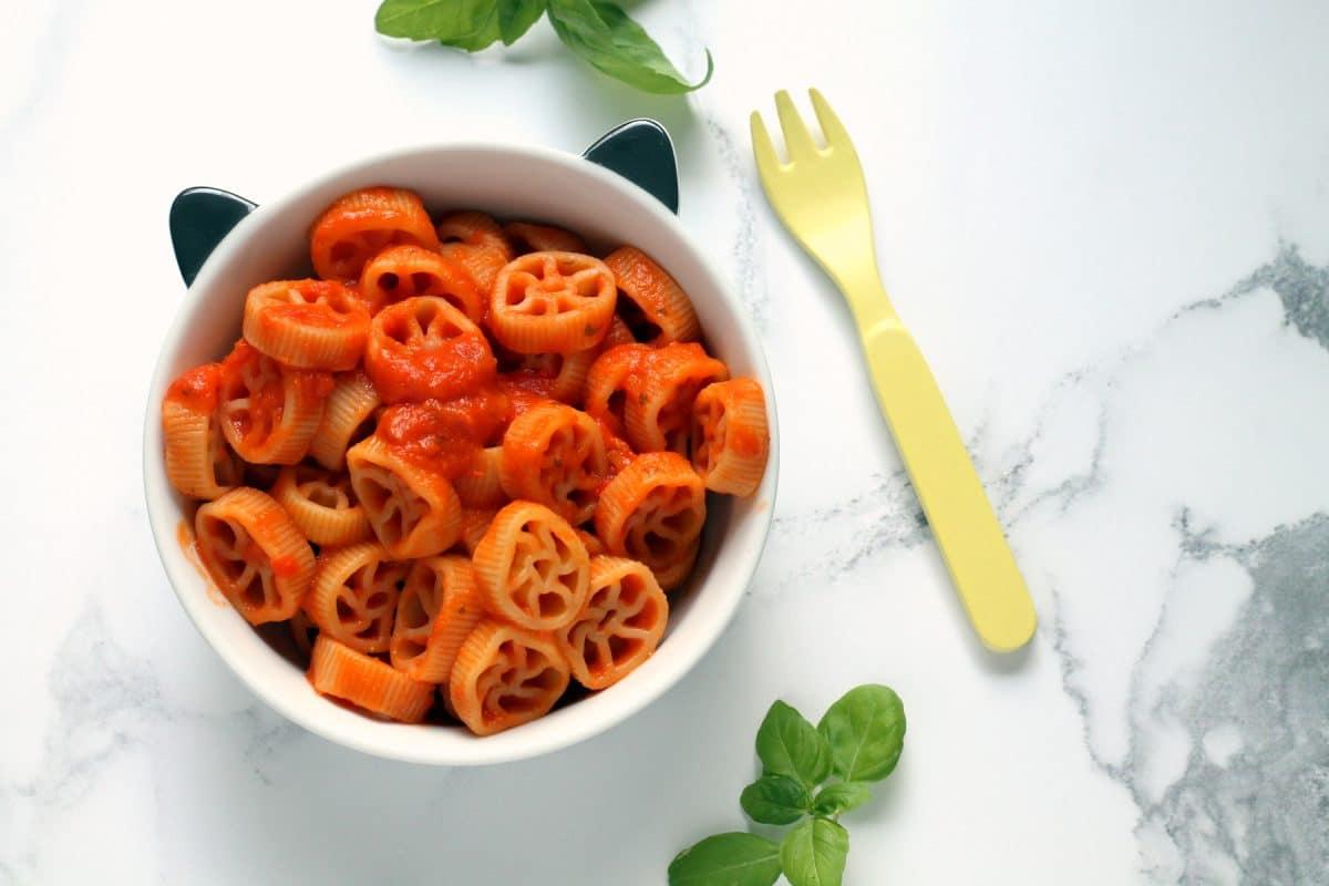 FoodieKid - Baby Pasta Sauce.jpg