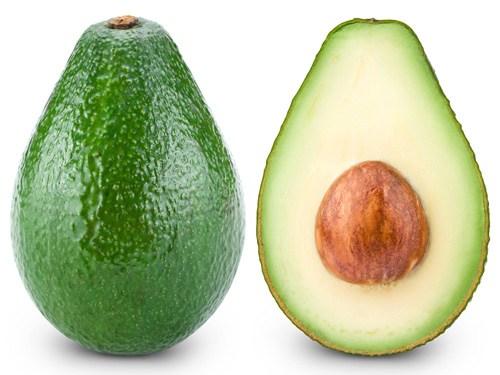 FoodieKid - Avocado.jpg