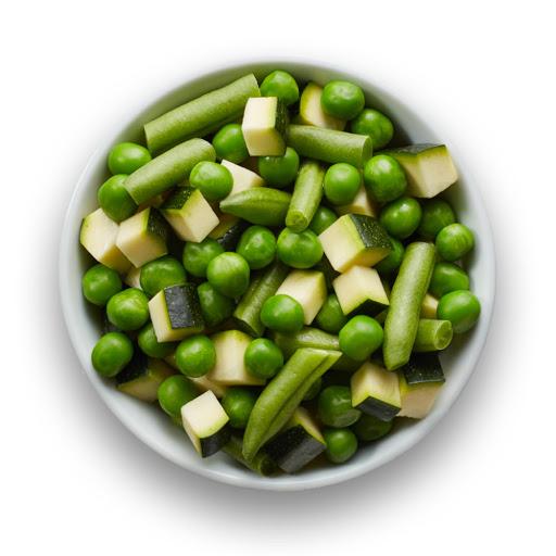 FoodieKid - Veggie Blend Peas Zucchini Green Beans.jpg