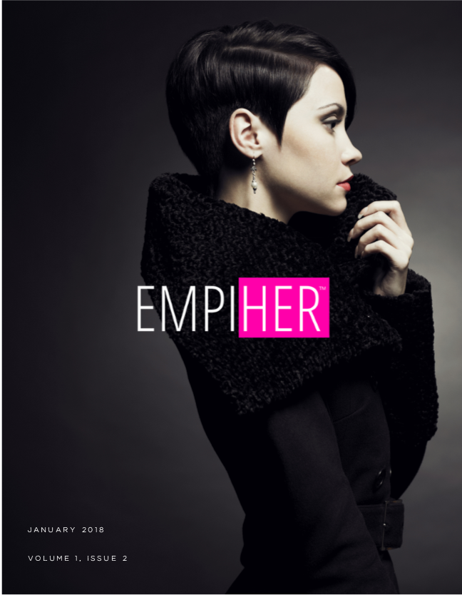 EMPIHER MAGAZINE JAN 2018 COVER.png
