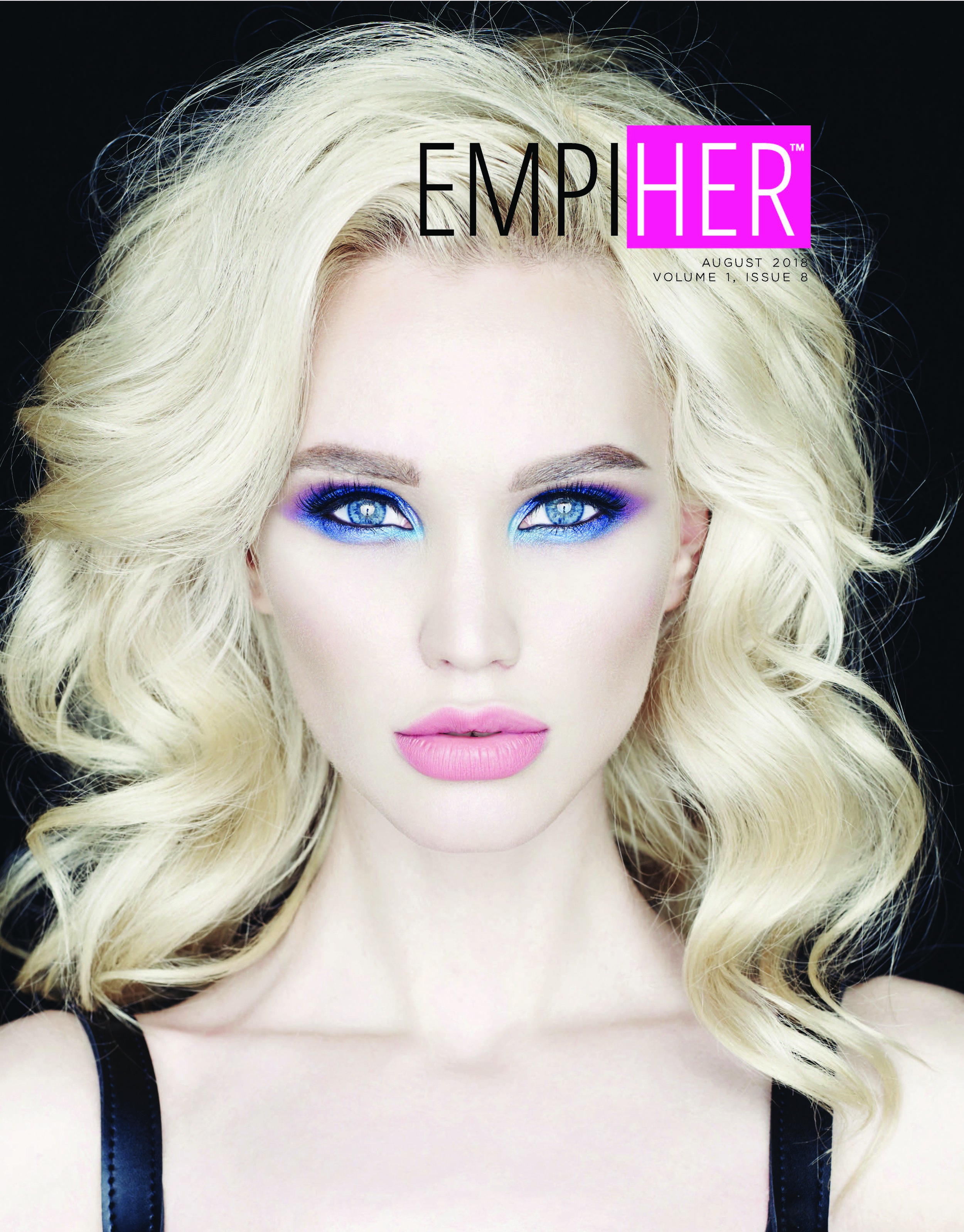 EmpiHER® Issue 9