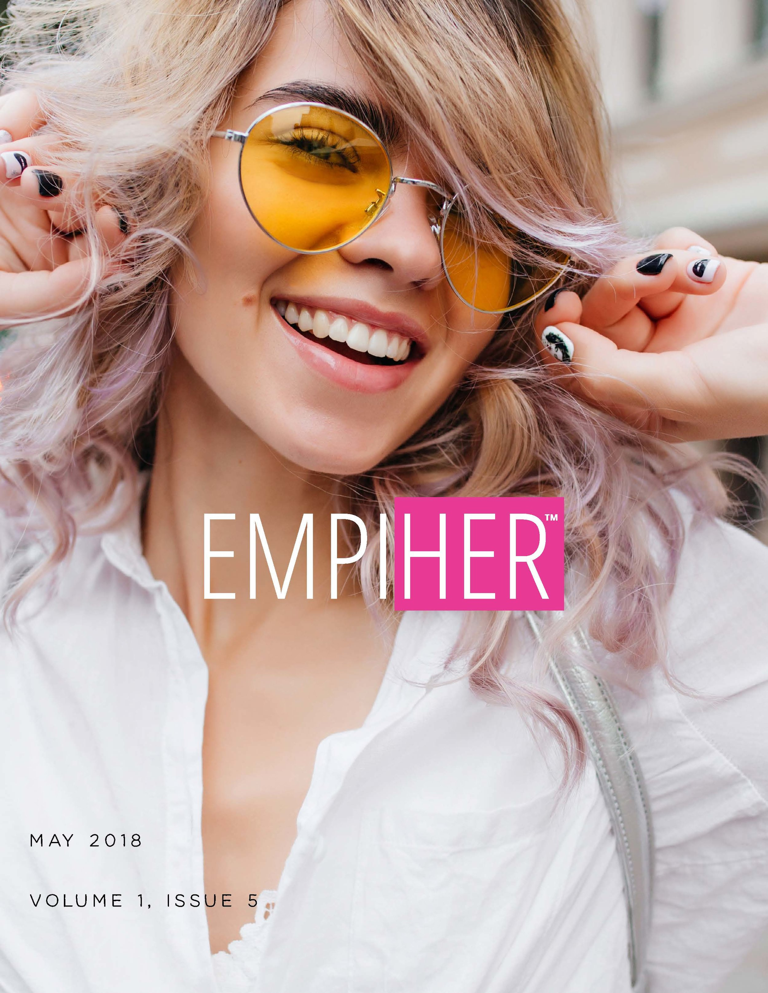 EmpiHER® Issue 6