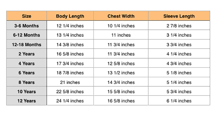 size Guide orangeheat.png